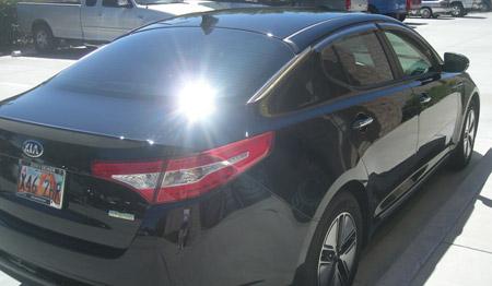 service-promo-rear-window