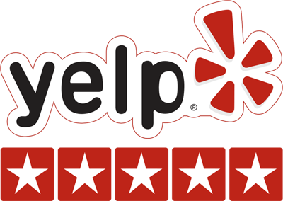 yelp_icon_large